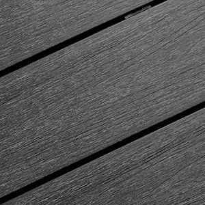 IPE Charcoal Gray