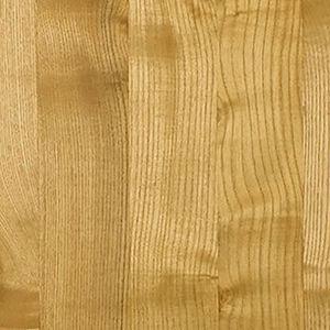 Pine Antique
